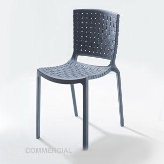 Dee_Beach_Chair