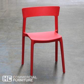 Horse Chair9