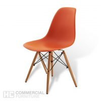 Milan_Dining_Chair