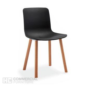 Mozac_Dining_Chair