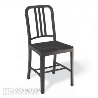 Navy_Chair