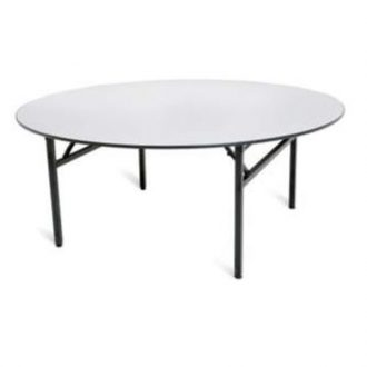 HCCF_Commericla_Furniture_Banquet_Table_BT100