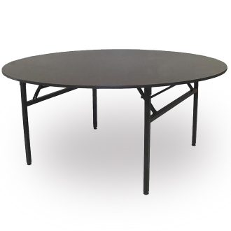 HCCF_Commercial_Furniture_Banquet_Folding Table_Round_Coloured_BT102 (1)
