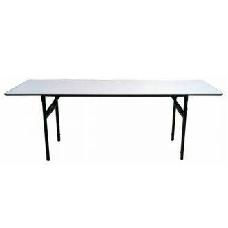 HCCF_Commericla_Furniture_Banquet_Table_BT120