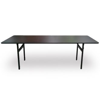 HCCF_Commericla_Furniture_Banquet_Table_BT132