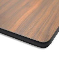 HCCF_Commercial_Furniture_Laminate_Plywood_Table_Top_Canyon_Mountain_Walnut_TT141