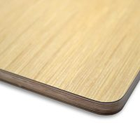 HCCF_Commercial_Furniture_Laminate_Table _Tops_TT111