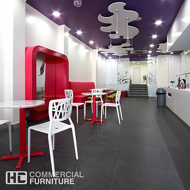 HCCF Mulberry - Auburn NSW