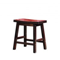 HCCF_Commercial_Furniture_Timber_Low_Stool_LS133-1