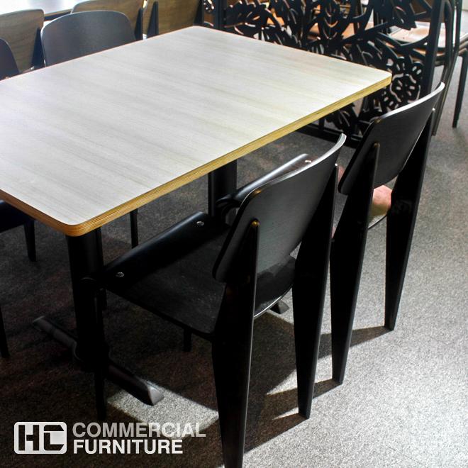 Tt110 Laminate Exposed Plywood Edge Straight Hccf