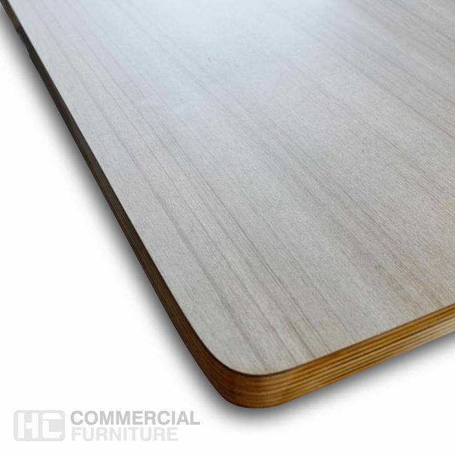 Tt110 Hccf Commercial Furniture