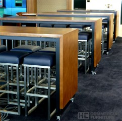 HCCF's Affordable and Beautiful Dry Bar Furniture Collection