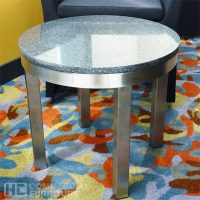 quartz stone table (2)