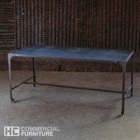 Allison Trestle Tables1