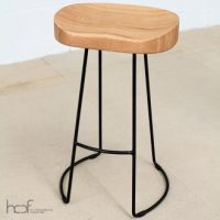 HCCF_Commercial_Furniture_BarStool_bs554a