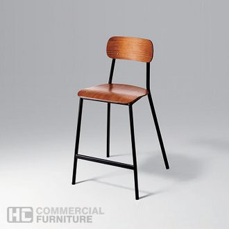 HC_Group_Bar_Stool_BS543