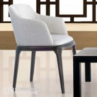 Brianna Upholstered Chairs1