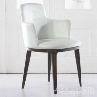 Kennedy Upholstered Chairs1