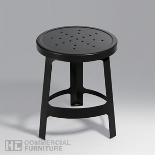 LS893ST1 HCCF Commercial Furniture : Low Stool 15 from www.hccf.com.au size 660 x 660 jpeg 148kB