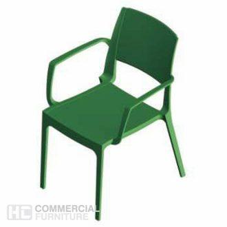 Reagan Metal chairs1