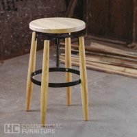 bar high stool (5)