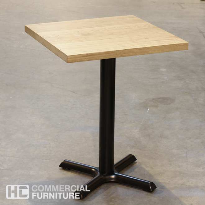 American Oak Timber Table1 ...