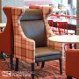 Diggers_HC_commercial_Furniture (27)