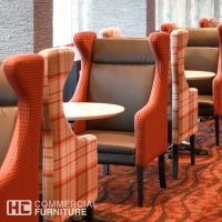 Diggers_HC_commercial_Furniture (8)