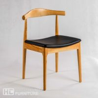 Morgan upholstered chairs1