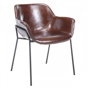 HCCF_Commercial_Furniture_Upholstered_Dining_Tub_Chair_UC8249
