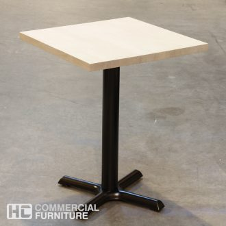 Whitewashed Solid Timber Table1