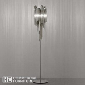 Floor lamp F230 W(A)