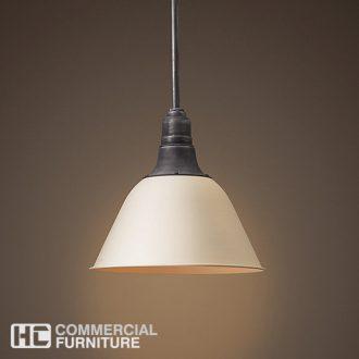 Pendant lamp P132 C(L)