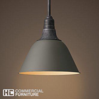 Pendant lamp P132 C(M)