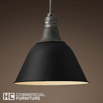 Pendant lamp P132 C(S)
