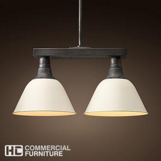 Pendant lamp P132 D(L)