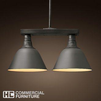 Pendant lamp P132 D(M)