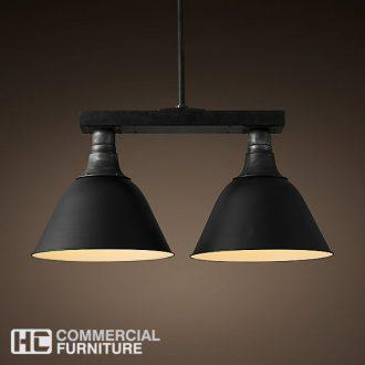 Pendant lamp P132 D(S)