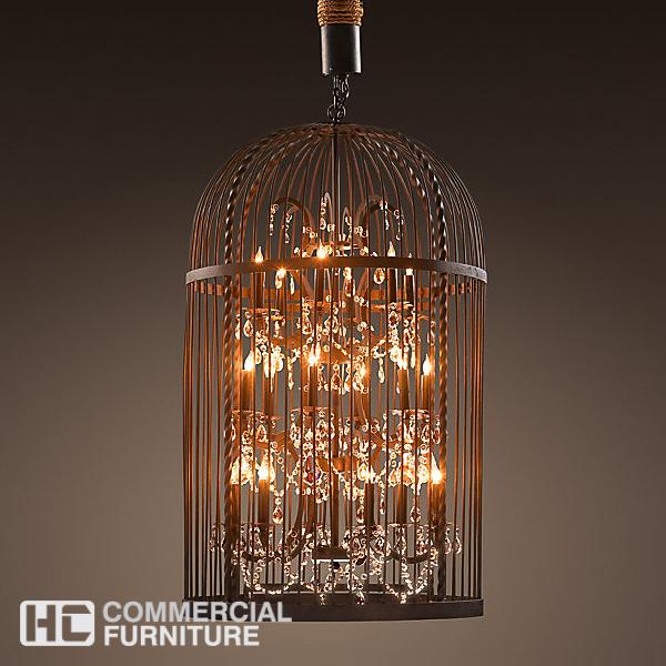 PL150XL Pendant Lamp HCCF Commercial Furniture