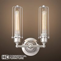 Pendant lamp W142-2S