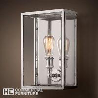 Pendant lamp W153