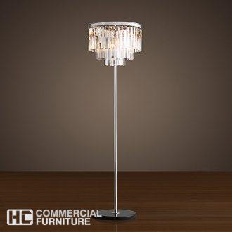 Table Lamp F1022(1)