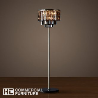 Table Lamp F1022(2)
