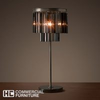 Table Lamp T5008(2)