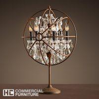 Table lamp T135 B