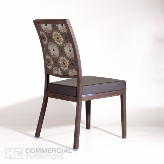 BC CA3010 HCCF Commercial Furniture