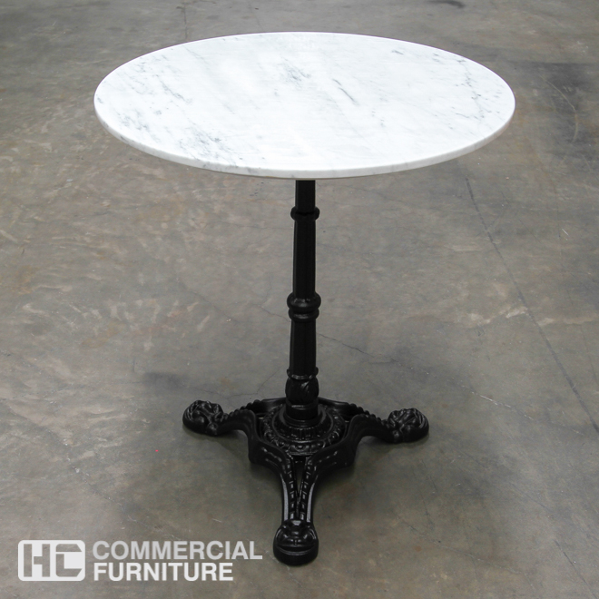 Ct108 Hccf Commercial Furniture