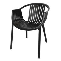 HCCF_Commercial_Furniture_Plastic_Outdoor_Dining_Chair_PC751B