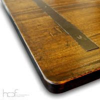 Soild_Timber_Table_Top_With_Metal_Inserts_TT326 M2