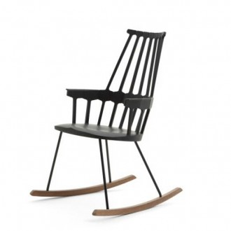 HC_COMMERCIAL_FURNITURE_PLASTIC_CHAIR